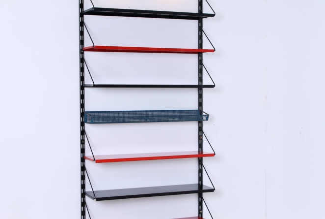 pilastro-corner-tjerk-reijenga-modular-system-shelves-shelving-extended-parts-industrial-metal-furniture-dutch-design-tomado-mategot-midcentury-black-red-colors-3