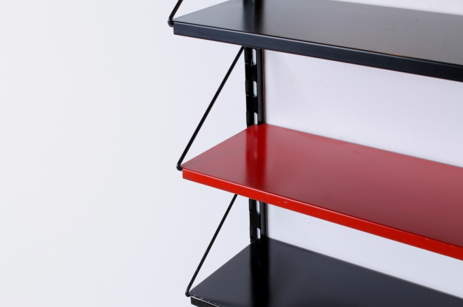 pilastro-corner-tjerk-reijenga-modular-system-shelves-shelving-extended-parts-industrial-metal-furniture-dutch-design-tomado-mategot-midcentury-black-red-colors-8