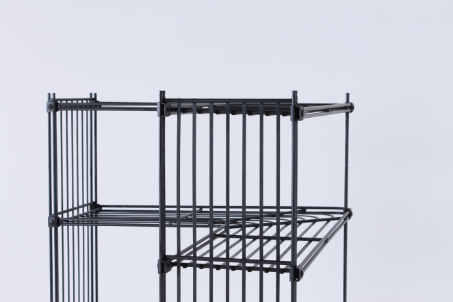 pilastro-tomado-style-wire-wiring-modular-metal-storage-vintage-shoe-clothing-shop-decorative-display-industrial-corner-unit-30ies-fifties-4