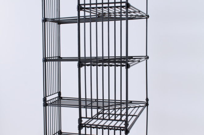pilastro-tomado-style-wire-wiring-modular-metal-storage-vintage-shoe-clothing-shop-decorative-display-industrial-corner-unit-30ies-fifties-5