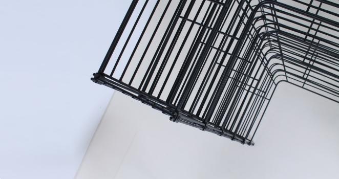 pilastro-tomado-style-wire-wiring-modular-metal-storage-vintage-shoe-clothing-shop-decorative-display-industrial-corner-unit-30ies-fifties-6