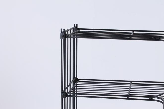 pilastro-tomado-style-wire-wiring-modular-metal-storage-vintage-shoe-clothing-shop-decorative-display-industrial-corner-unit-30ies-fifties-7