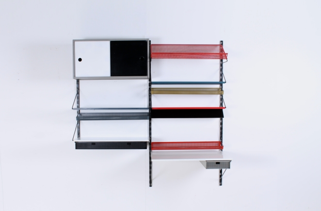 pilastro-unit-a-tjerk-reijenga-modular-system-rare-parts-petrol-blue-industrial-cabinet-metal-furniture-dutch-design-tomado-mategot-midcentury-writing-desk-sublte-colors-1