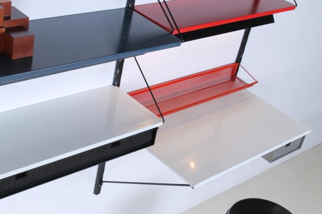 pilastro-unit-a-tjerk-reijenga-modular-system-rare-parts-petrol-blue-industrial-cabinet-metal-furniture-dutch-design-tomado-mategot-midcentury-writing-desk-sublte-colors-10