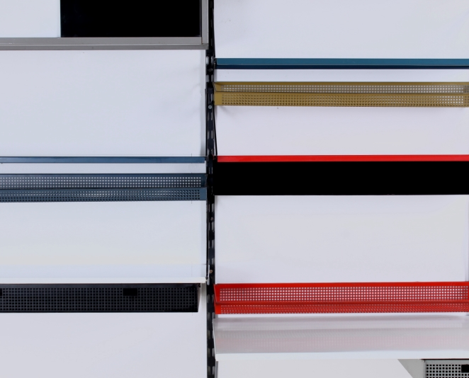 pilastro-unit-a-tjerk-reijenga-modular-system-rare-parts-petrol-blue-industrial-cabinet-metal-furniture-dutch-design-tomado-mategot-midcentury-writing-desk-sublte-colors-2