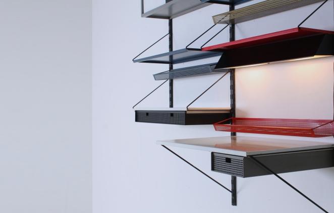pilastro-unit-a-tjerk-reijenga-modular-system-rare-parts-petrol-blue-industrial-cabinet-metal-furniture-dutch-design-tomado-mategot-midcentury-writing-desk-sublte-colors-4