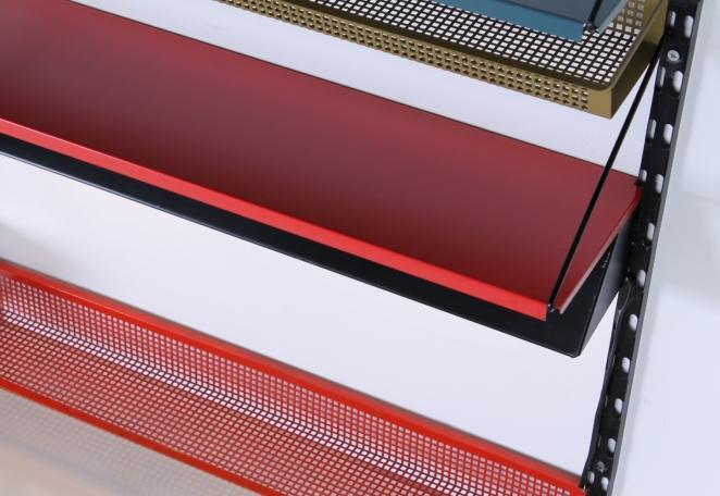 pilastro-unit-a-tjerk-reijenga-modular-system-rare-parts-petrol-blue-industrial-cabinet-metal-furniture-dutch-design-tomado-mategot-midcentury-writing-desk-sublte-colors-5