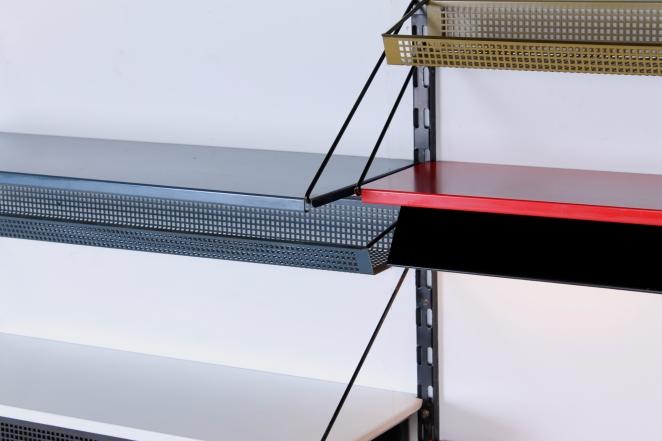 pilastro-unit-a-tjerk-reijenga-modular-system-rare-parts-petrol-blue-industrial-cabinet-metal-furniture-dutch-design-tomado-mategot-midcentury-writing-desk-sublte-colors-6