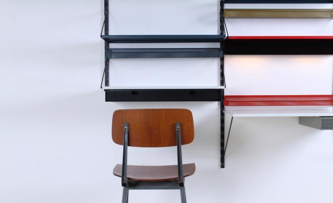 pilastro-unit-a-tjerk-reijenga-modular-system-rare-parts-petrol-blue-industrial-cabinet-metal-furniture-dutch-design-tomado-mategot-midcentury-writing-desk-sublte-colors-7