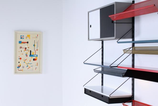 pilastro-unit-a-tjerk-reijenga-modular-system-rare-parts-petrol-blue-industrial-cabinet-metal-furniture-dutch-design-tomado-mategot-midcentury-writing-desk-sublte-colors-8