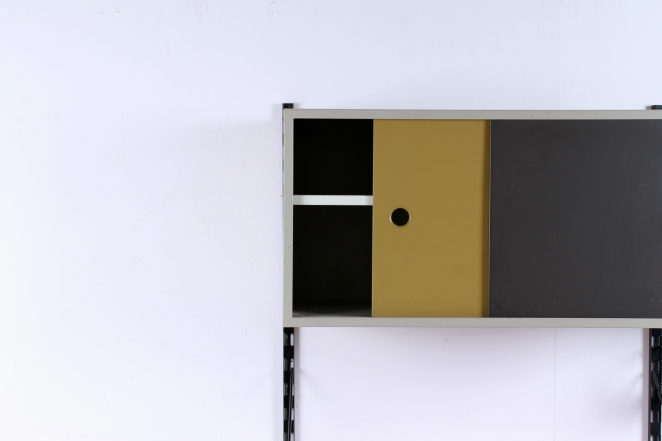 pilastro-unit-cabinet-black-red-tjerk-reijenga-modular-system-rare-parts-industrial-furniture-dutch-design-tomado-mategot-midcentury-shelves-colors-2