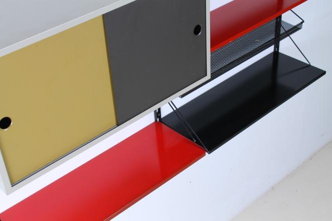 pilastro-unit-cabinet-black-red-tjerk-reijenga-modular-system-rare-parts-industrial-furniture-dutch-design-tomado-mategot-midcentury-shelves-colors-4