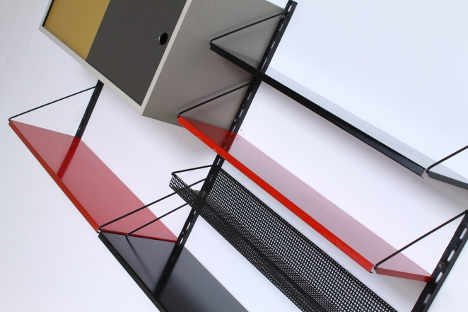 pilastro-unit-cabinet-black-red-tjerk-reijenga-modular-system-rare-parts-industrial-furniture-dutch-design-tomado-mategot-midcentury-shelves-colors-6
