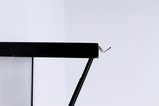 pilastro-wall-console-phone-black-white-perforated-shelf-metal-tjerk-reijenga-rare-parts-industrial-furniture-dutch-design-tomado-mategot-midcentury-shelves-colors-4
