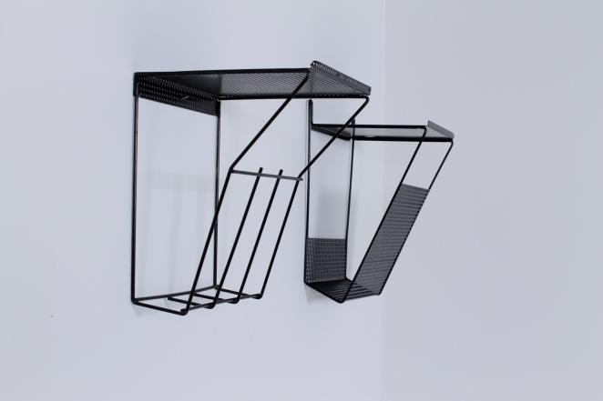 pilastro-wall-consoles-phone-rack-vintage-fifties-dutch-design-tomado-era-2