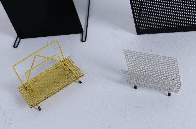 pilastro-wall-consoles-phone-rack-vintage-fifties-dutch-design-tomado-era-3