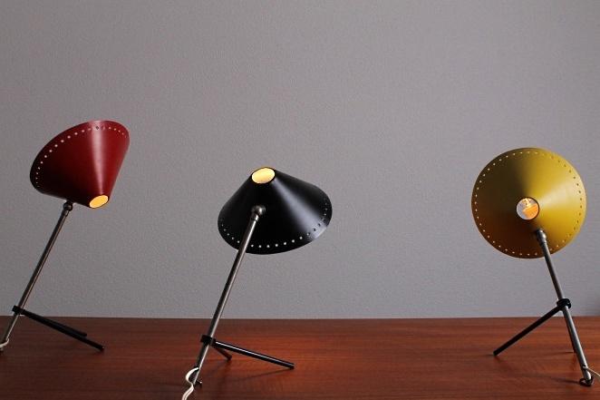 pinocchio-hala-small-yellow-table-light-stars-tripod-fifties-dutch-busquet-4