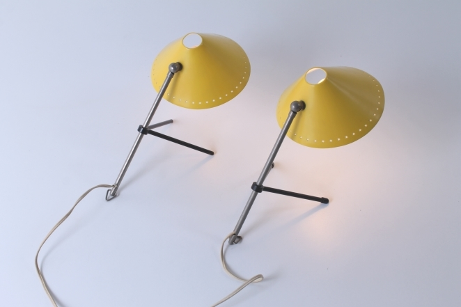 pinocchio-pinokkio-hala-busquet-vintage-table-light-die-cut-stars-dutch-design-cencity-yellow-shade-