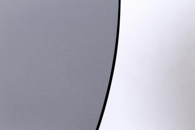 polak-ap-ap103-originals-hein-salomonson-round-dining-dinner-table-dutch-industrial-design-formica-tripod-minimalist-modernistic-furniture-goed-wonen-10