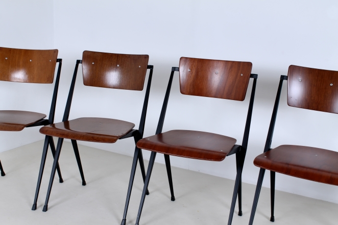 pyramid-chairs-no-armrests-without-wim-rietveld-friso-kramer-ahrend-de-cirkel-dutch-design-stacking-chairs-3