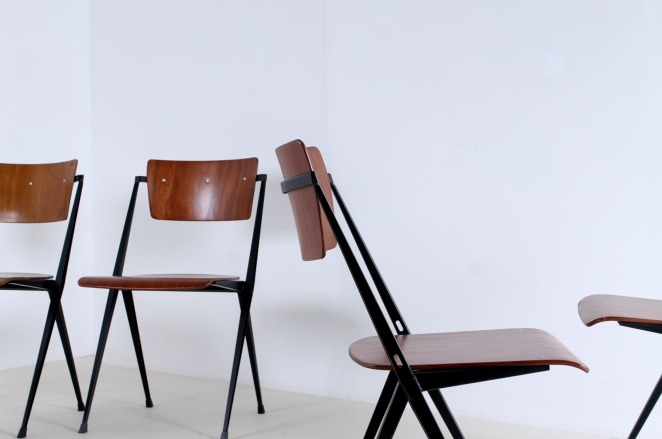 pyramid-chairs-no-armrests-without-wim-rietveld-friso-kramer-ahrend-de-cirkel-dutch-design-stacking-chairs-9