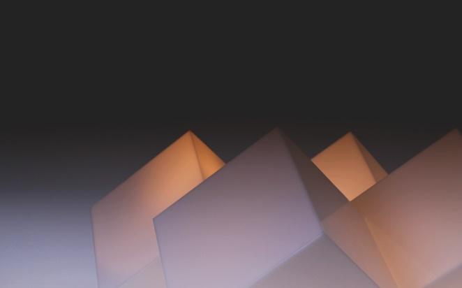 raak-cube-kubus-large-floor-light-space-age-seventies-modern-dutch-design-designer-classy-loft-willy-rizzo-style-interior-1