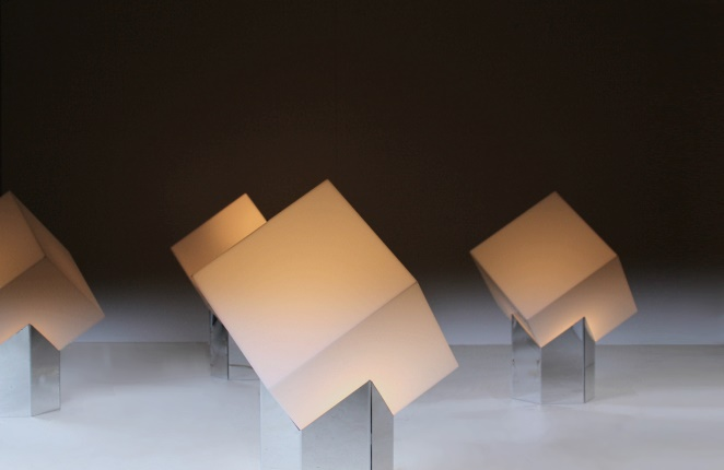 raak-cube-kubus-large-floor-light-space-age-seventies-modern-dutch-design-designer-classy-loft-willy-rizzo-style-interior-3