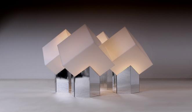 raak-cube-kubus-large-floor-light-space-age-seventies-modern-dutch-design-designer-classy-loft-willy-rizzo-style-interior-4