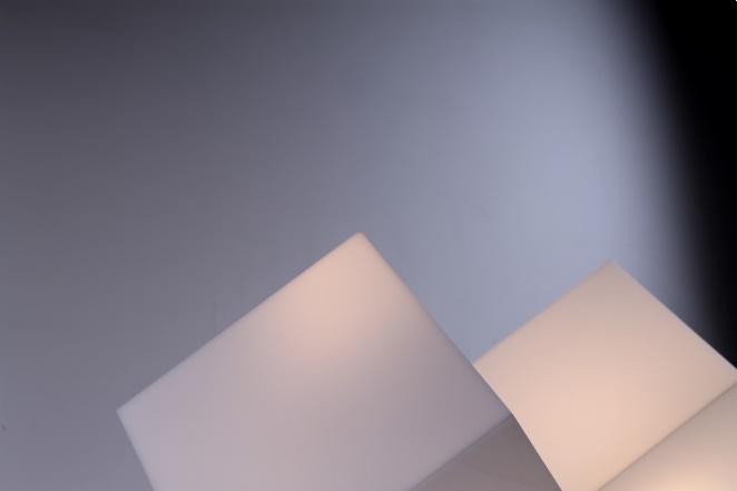 raak-cube-kubus-large-floor-light-space-age-seventies-modern-dutch-design-designer-classy-loft-willy-rizzo-style-interior-6