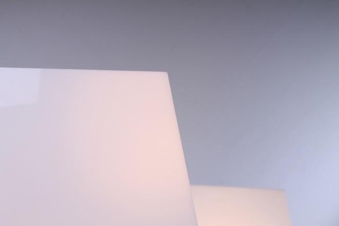 raak-cube-kubus-large-floor-light-space-age-seventies-modern-dutch-design-designer-classy-loft-willy-rizzo-style-interior-8
