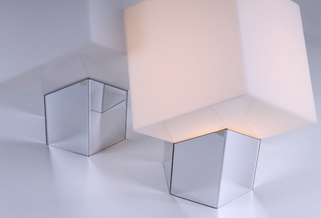 raak-cube-kubus-large-floor-light-space-age-seventies-modern-dutch-design-designer-classy-loft-willy-rizzo-style-interior-9