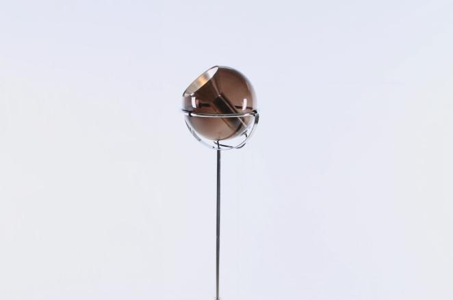 raak-globe-frank-ligtelijn-dutch-lighting-design-lampadaire-smoked-glass-globe-original-vintage-8