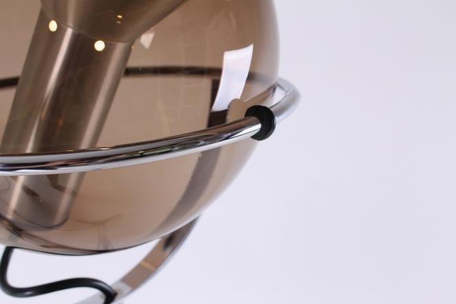 raak-globe-frank-ligtelijn-dutch-lighting-design-lampadaire-smoked-glass-globe-original-vintage-dutch-floor-light-12