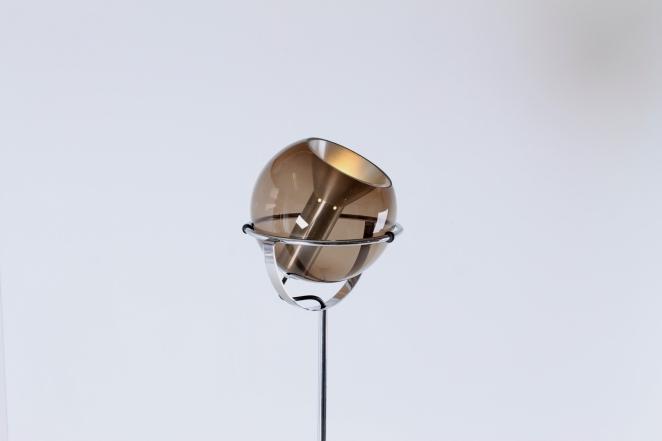 raak-globe-frank-ligtelijn-dutch-lighting-design-lampadaire-smoked-glass-globe-original-vintage-dutch-floor-light-7