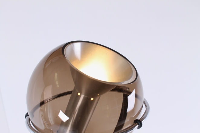 raak-globe-frank-ligtelijn-dutch-lighting-design-lampadaire-smoked-glass-globe-original-vintage-dutch-floor-light-9