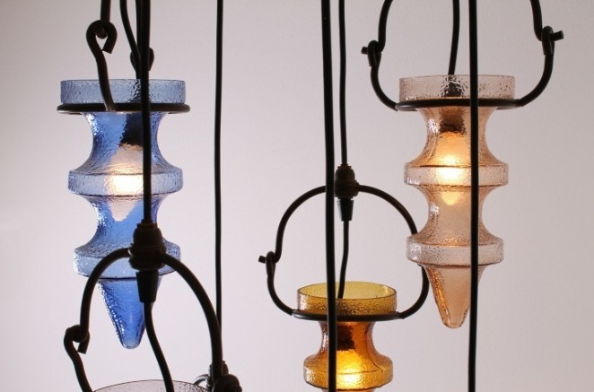 raak-nanny-still-mckinney-stalactite-1960ies-design-lighting-scandinavian-glass-pendant-chandelier-2