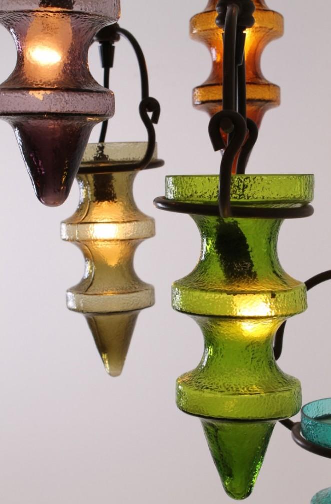 raak-nanny-still-mckinney-stalactite-1960ies-design-lighting-scandinavian-glass-pendant-chandelier-3