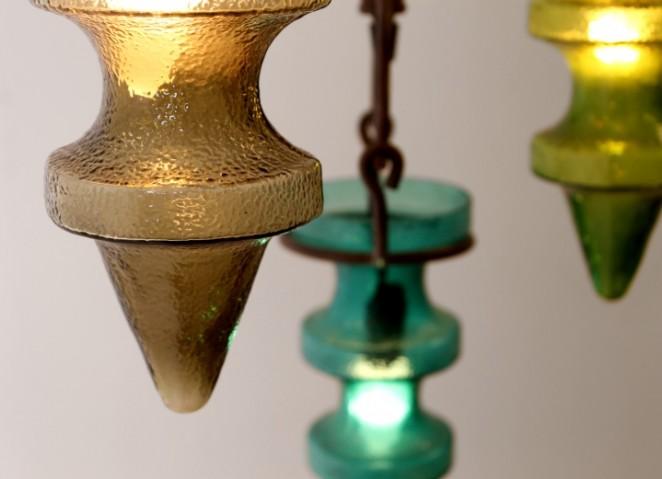 raak-nanny-still-mckinney-stalactite-1960ies-design-lighting-scandinavian-glass-pendant-chandelier-4