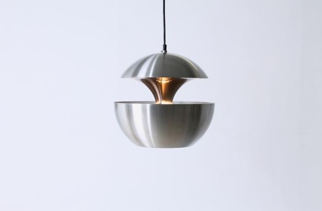 raak-springfontein-fountain-aluminium-bertrand-balas-1970-vintage-pendant-big-dutch-design-retro-fixture-hanglamp-bol-globe-1