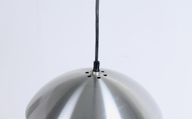 raak-springfontein-fountain-aluminium-bertrand-balas-1970-vintage-pendant-big-dutch-design-retro-fixture-hanglamp-bol-globe-3