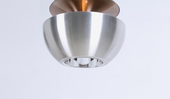 raak-springfontein-fountain-aluminium-bertrand-balas-1970-vintage-pendant-big-dutch-design-retro-fixture-hanglamp-bol-globe-4