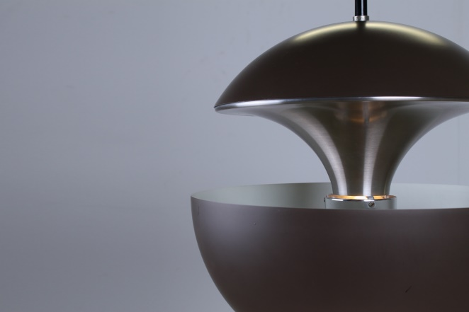 raak-springfontein-pendants-design-by-bertrand-balas-19701