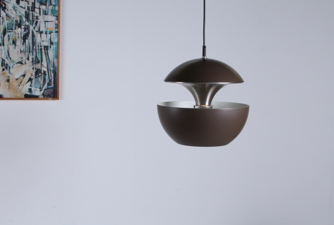 raak-springfontein-pendants-design-by-bertrand-balas-19702