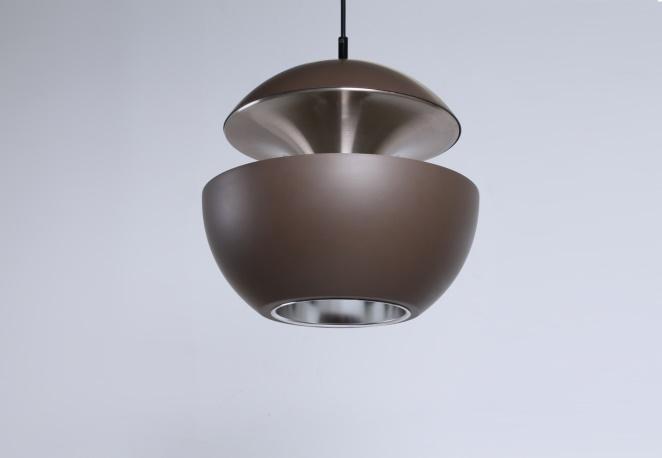 raak-springfontein-pendants-design-by-bertrand-balas-19703