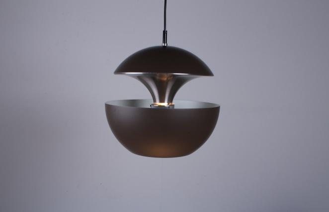 raak-springfontein-pendants-design-by-bertrand-balas-19704