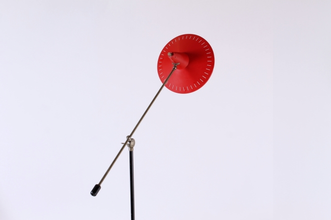 red-black-anvia-hoogervorst-herda-philips-inspired-panama-hat-balance-arm-floor-light-lamp-fifties-original-vintage-dutch-design-10