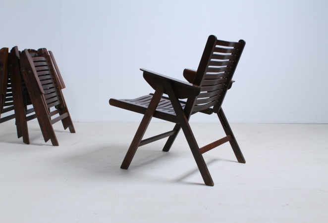 rex-slovenian-chair-dark-wood-folding-garden-furniture-outdoor-vintage-plywood-fifties-5