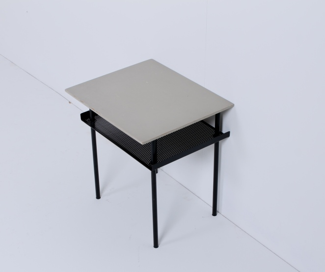 rietveld-cordemeyer-auping-side-table-fifties-dutch-1