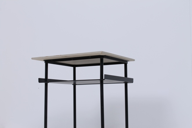 rietveld-cordemeyer-auping-side-table-fifties-dutch-2