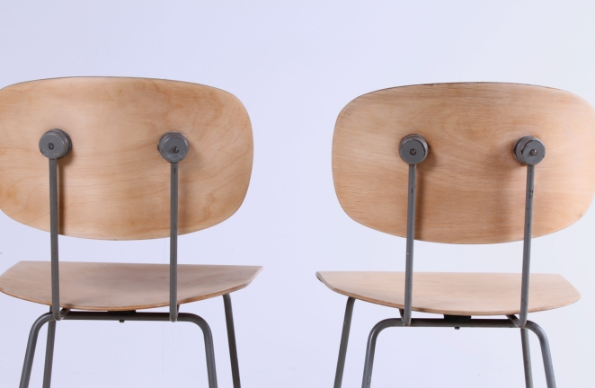 rietveld-gispen-model-116-chair-table-3705-1953-linoleum-birch-berken-bureel-vintage-wood-dutch-vintage-cencity-10